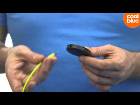 Google Chromecast Audio productvideo
