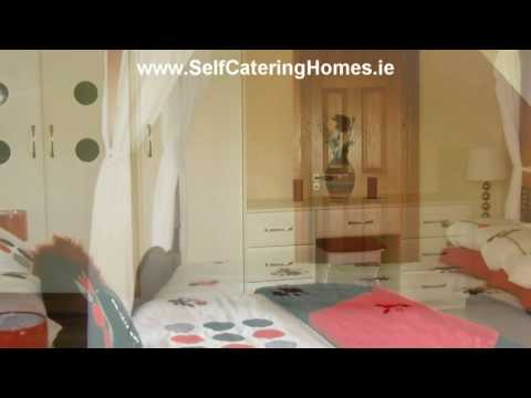 Folans Self Catering Carna Galway Ireland