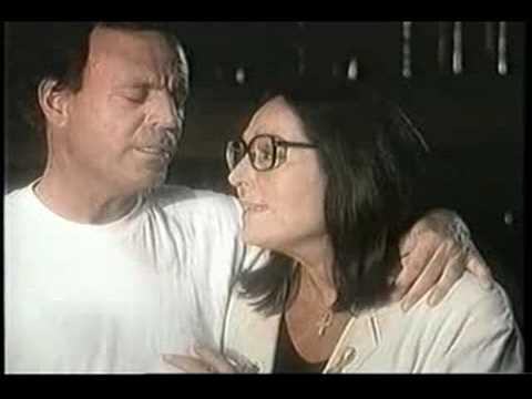 George Chakiris - Plaisir D'amour / Celui Qui T'aime