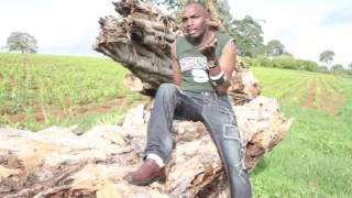 Sam WaKiambo - Kihiki Understanding