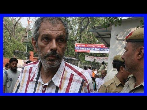 Kobad ghandy, doon school-educated maoist leader, released from vizag prison on bail