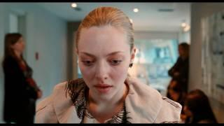 CHLOE - Deutscher Trailer