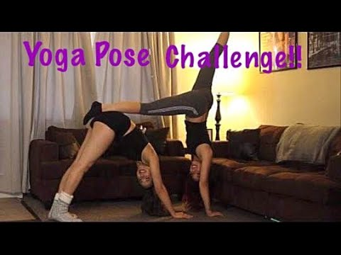 best-friend-yoga-pose-challenge!