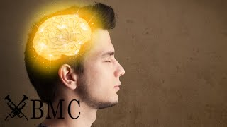 Relaxing electronic music for studying concentration 2015 thumbnail
