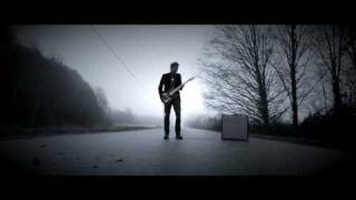 Thornley - Make Believe