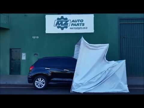Garagem De Carro Para Condom 237 Nio Retr 225 Til M 243 Vel F 225 Cil