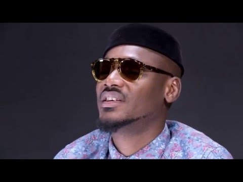 ''Right Now' by Seyi Shay Is A Brilliant Song, Great Vocals' - 2Baba on #SoundcityStarHost