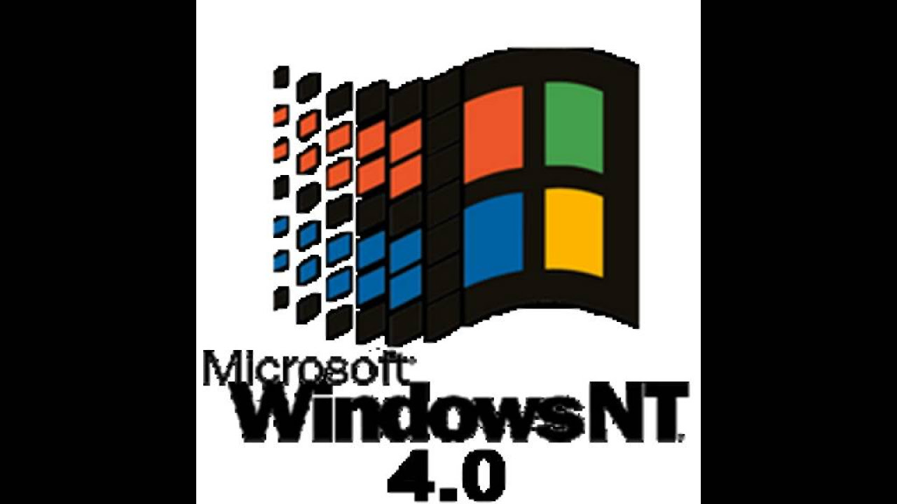 All windows startup and shutdown sounds as PIANO MIDI REMIX
