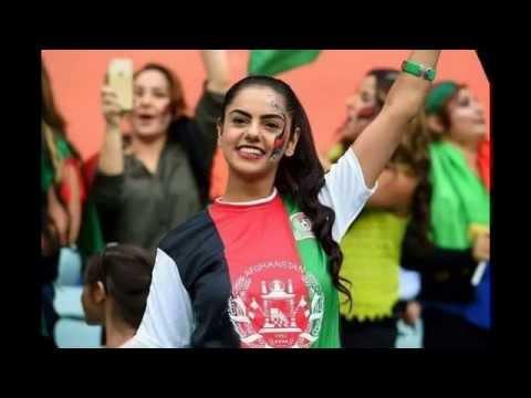vlc record 2016 08 27 08h45m01s    Top Afghan Songs of 2016   بهترین آهنگ های افغانی در سال ۲۰۱۶ mp4