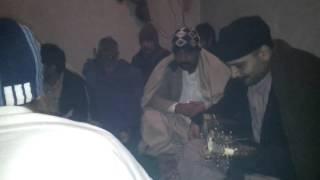 Swat manglawar  yousaf rababi