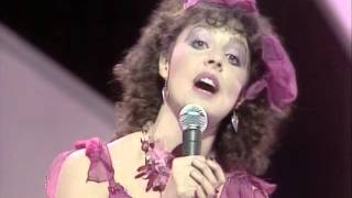 Sarah Brightman - Christmas Dream