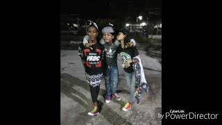 Video TROUBLE LDP_LOCO FAREK LOCO.... download MP3, 3GP, MP4, WEBM, AVI, FLV Agustus 2018