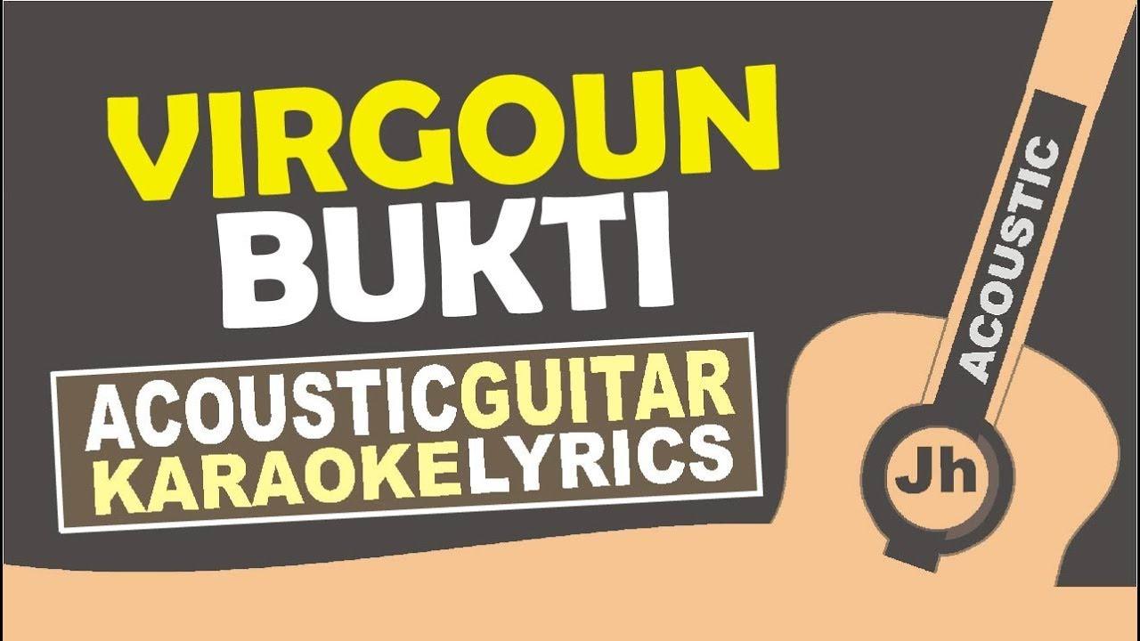 Image Result For Midi Karaoke Bukti