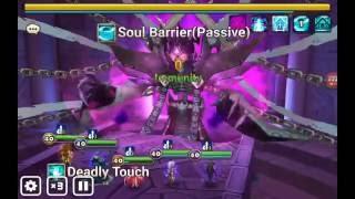 sora summoners war speed farming teams update gb10 db10 nb10