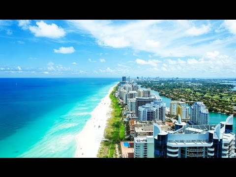 What is the best hotel in Miami Beach FL ? Top 3 best Miami Beach hotels as by travelers