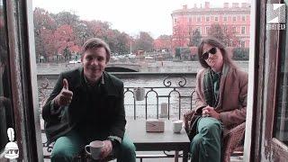 Количество Теплоты - День Первокурсника (Promo)
