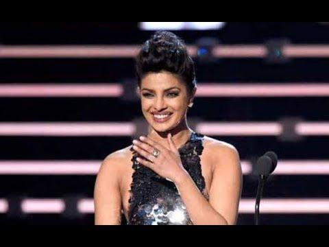 WHAT! Priyanka Chopra nominated among top Hollywood villains in Teen Choice Awards