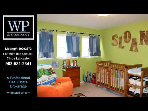 Whitehouse Real Estate Home for Sale. $179,900 3bd/2ba. - Cindy Lancaster of wrightphillips.com