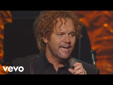 gaither-vocal-band---alpha-and-omega-(live)