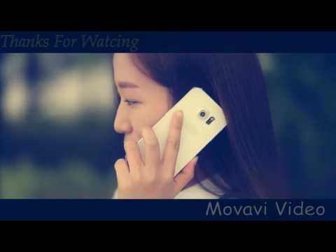 Zindagi ne zindagi bhar gham diye by Mithoon video song 1 1