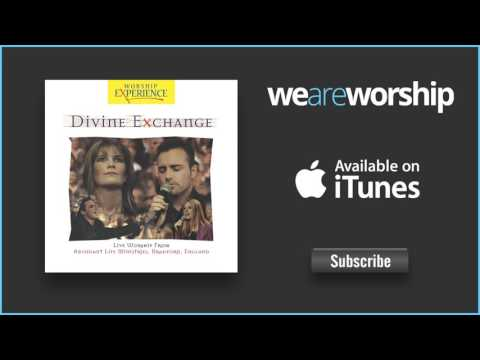 Abundant Life Ministries - Divine Exchange