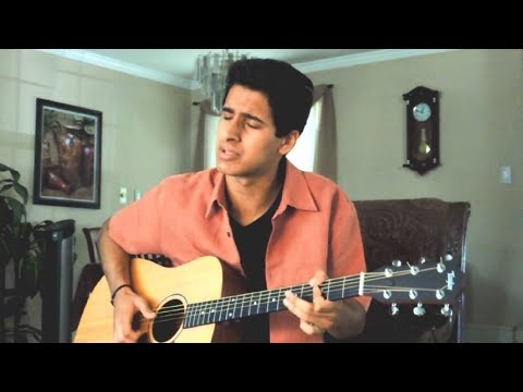 Sam Smith - Too Good At Goodbyes Cover by Jot Singh