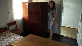 Иссык Куль турбаза домик с удобствами(т/б Иссык-Куль, пансионат, Иссык-Куль, отдых, Бостери., 2014-05-24T12:59:32.000Z)