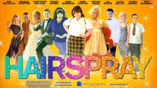 Hairspray You Can