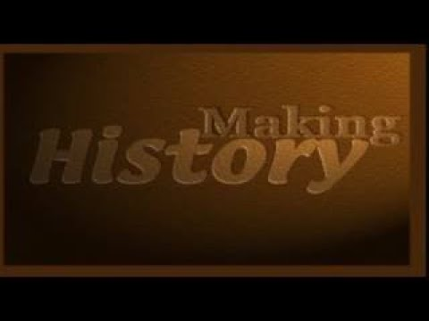 European Space Agency | Making History Episode 13 | Global Entertainment