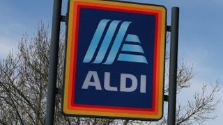 Aldi Just Launched A New Feature Shoppers Will Love
