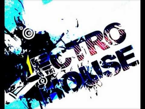 Jennifer Lopez ft Pitbull - Dance Again Electro House Remix Dj Angelos.wmv