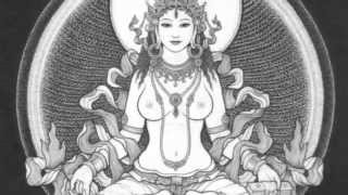 THE TRIKA ('TRIAD') GODDESSES: AN INTRODUCTION TO TANTRA.