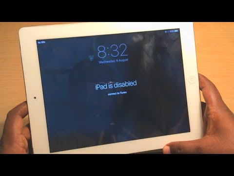 how-to-fix-ipad/iphone/ipod-is-disabled-if-home-button-not-working