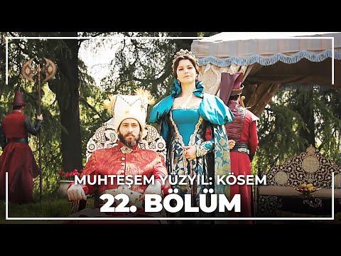 Кесем султан 2 сезон 1-30 серия смотреть онлайн бесплатно