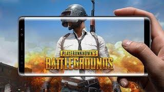 🔴PUBG MOBILE LIVE NOW BY 4K GAMING NEPAL