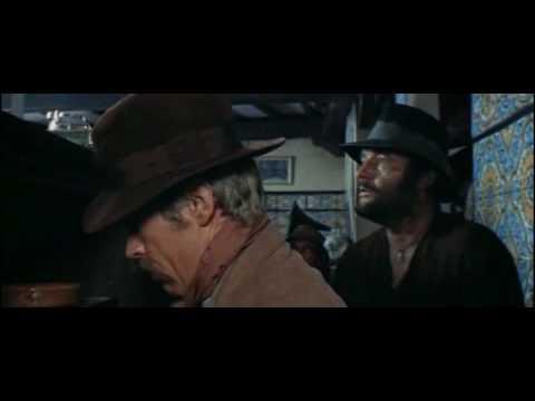 Mesa Verde's Bank Robbery