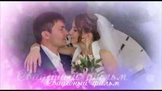 Свадьбы в Липецке.Профессиональная видео и фотосъёмка.ТАМАДА.т.: 89205004088