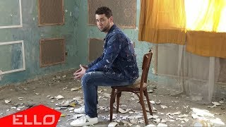 Смотреть клип Владимир Брилёв - Если Я Не Твой