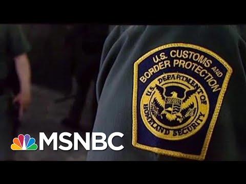 Guatemalan Migrant Teen Dies In U.S. Custody   All In   MSNBC