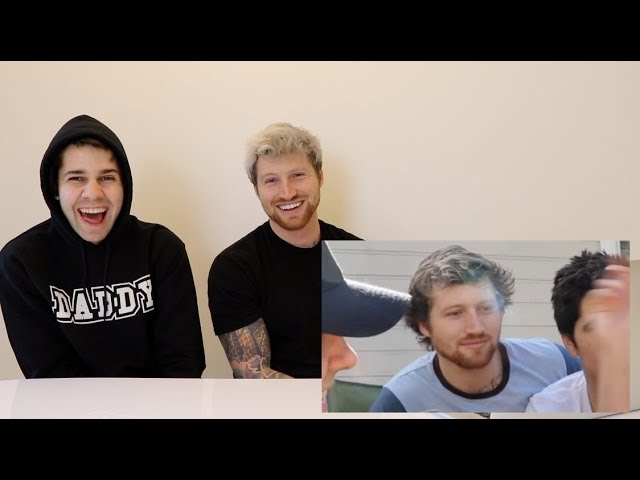 reacting-to-scotty-from-david-s-vlog