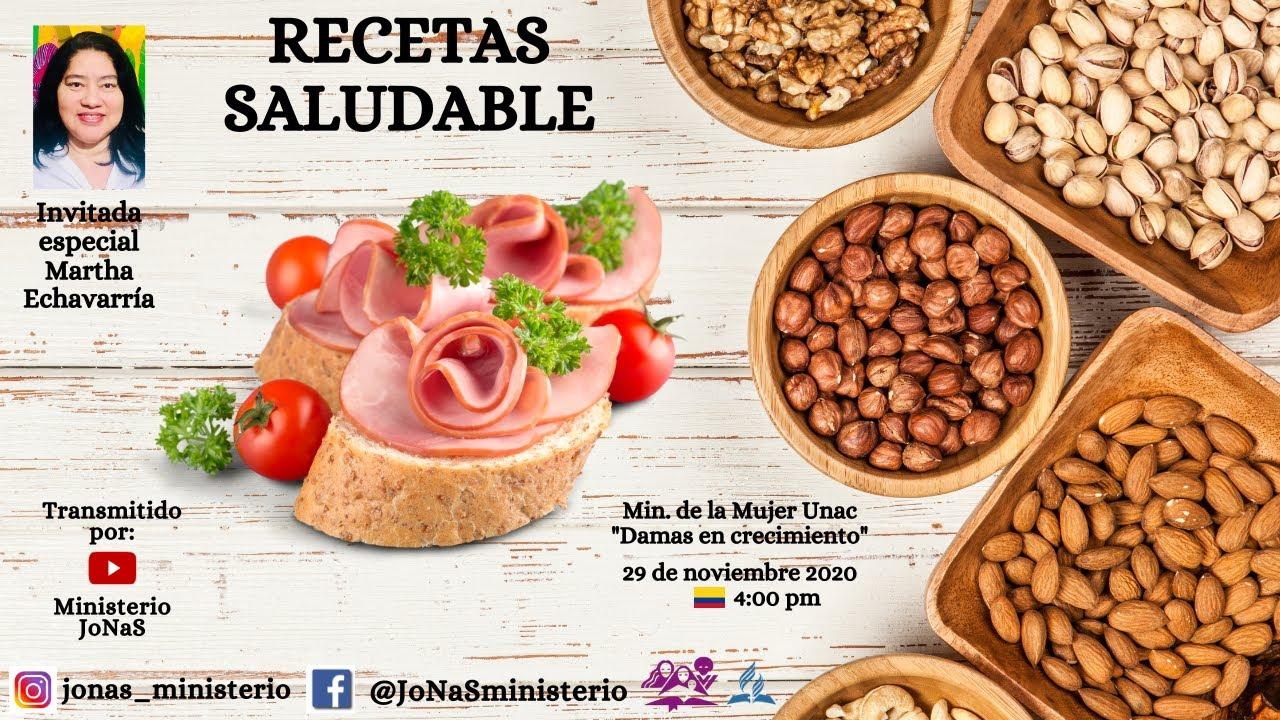 Download COCINA VEGETARIANA VII - QUESO MOZARELLA, POSTRE NAPOLEÓN Y MAS...