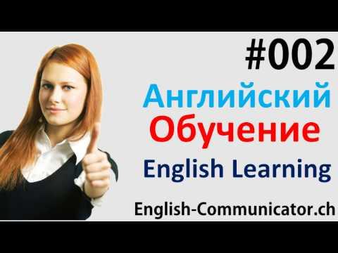 Обучение в Вологде: курсы, семинары, тренинги. Все