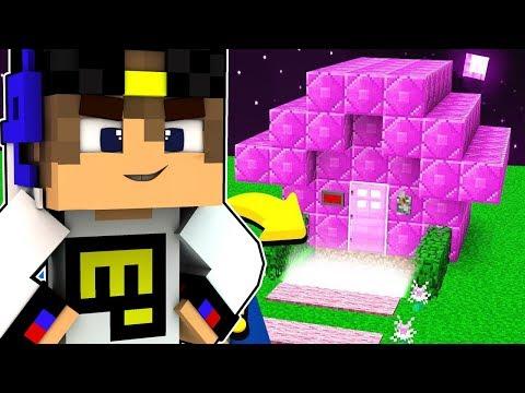 НУБ ПРОТИВ НЕВИДИМКИ В МАЙНКРАФТ 3 ! ТРОЛЛИНГ НУБИКА В MINECRAFT ! Мультик Майнкрафт - Видео из Майнкрафт (Minecraft)