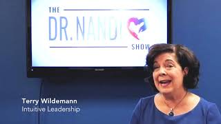 Terry Wildemann - Connecting With Others: Could Forming a Purpose With People Help You Live Longer? thumbnail