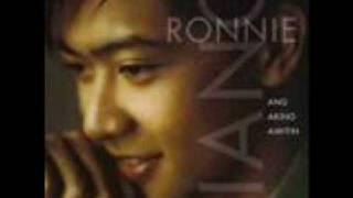 Ngiti by Ronnie Liang