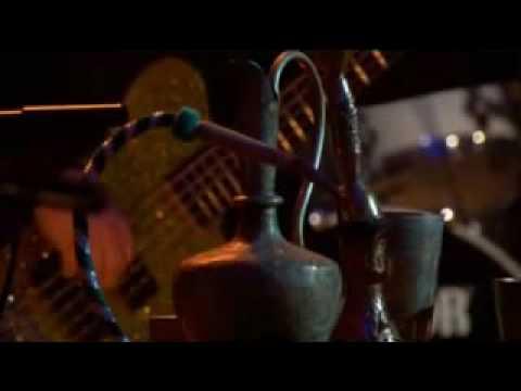 Cat Stevens (Yusuf Islam) - Don't Be Shy