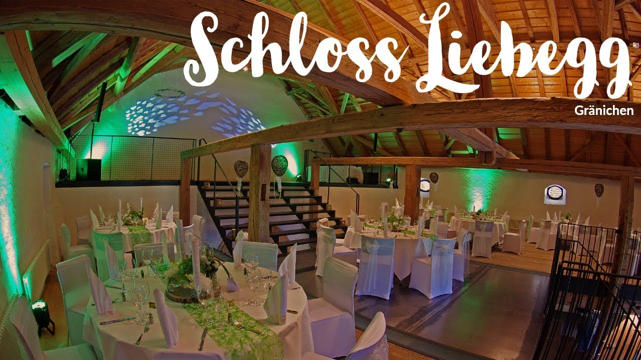 Hochzeit Schloss Reinbek Standesamt Hochzeitsfotograf Hamburg