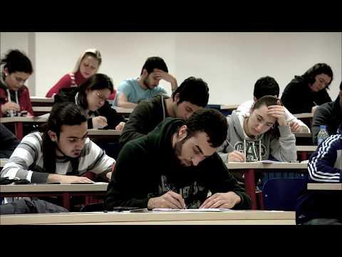 2. Üniversitede Hangi Bölümü Seçmeliyim?