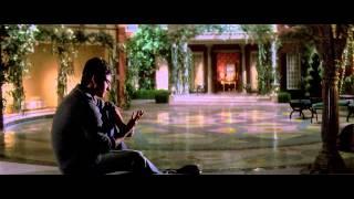 Клип Kal Ho Naa Ho-Sad из фильма