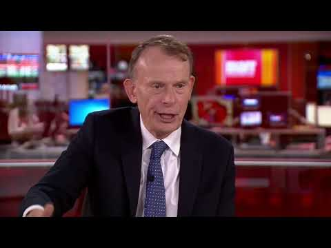 Download The Andrew Marr Show 19 Sep 2021 #marr